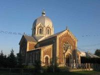 lubliniec_nowy_cerkiew_02