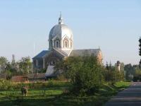 lubliniec_nowy_cerkiew_40