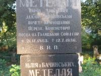 lubliniec_nowy_cmentarz_004