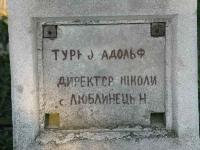 lubliniec_nowy_cmentarz_008