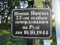 lubliniec_nowy_cmentarz_027