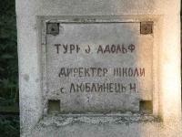 lubliniec_nowy_cmentarz_047