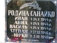 lubliniec_nowy_cmentarz_049