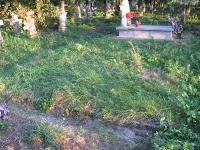 lubliniec_nowy_cmentarz_053