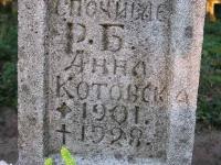 lubliniec_nowy_cmentarz_086