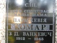 lubliniec_nowy_cmentarz_108