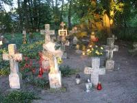 lubliniec_nowy_cmentarz_144