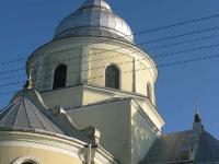 lubliniec_stary_cerkiew_03