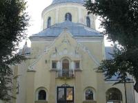 lubliniec_stary_cerkiew_04