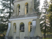 lubliniec_stary_cerkiew_12
