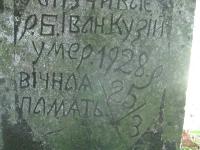 lubliniec_stary_cmentarz_062