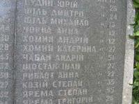 lubliniec_stary_mogiaa_ofiar_pacyfikacji_7