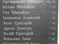 lubliniec_stary_upamietnienie_zolnierzy_6