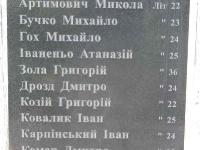 lubliniec_stary_upamietnienie_zolnierzy_7