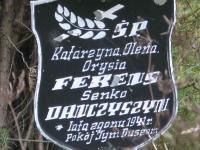 manasterzec_cmentarzprzycerkiewny2