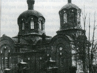mogilnica-cerkiew