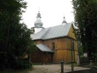 monasterzec_1