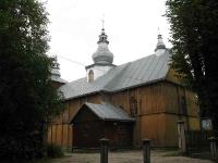 monasterzec_2