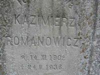 mycow188