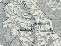 arlamow1855