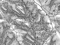 arlamow1914