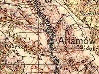 arlamow1931