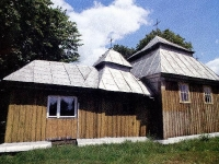 bobrowka1_2