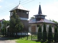 bobrowka_46