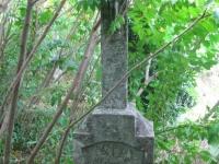 budynin_084