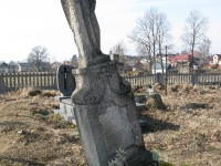 cewkow_084