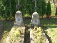 cholowice-lapidarium-przy-cerkwi-1-2