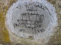 cholowice-lapidarium-przy-cerkwi-1