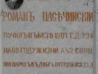 dobra_064
