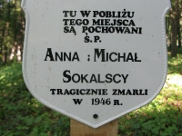 groziowa-13
