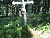 groziowa-9