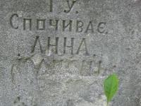 hubinek_39