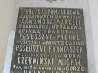 przemyskie_057