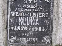 przemyskie_107