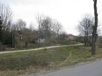 przemyskie_038