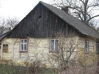 przemyskie_181