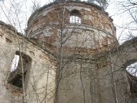 kniazi_112
