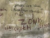 kniazi_114