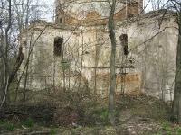 kniazi_117