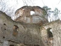 kniazi_124