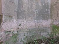 kniazi_075