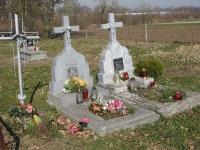 cmentarz-101