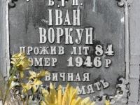 cmentarz-103