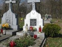 cmentarz-104