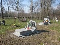 cmentarz-109