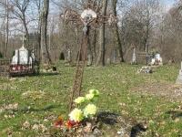 cmentarz-112